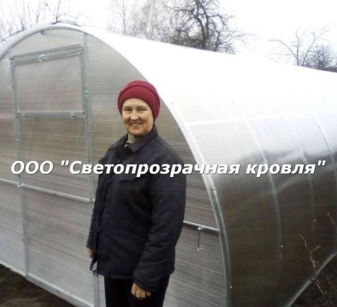 baranovichskii-r-n-d_-lotvichi_jpg
