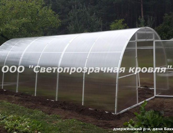 dzerzhinskii-r-n-dachi-bakinovo-foto-1-_jpg