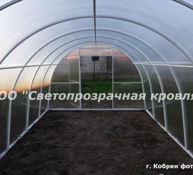 g_-kobrin-foto-2_jpg