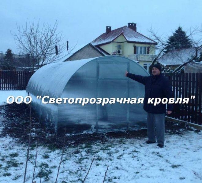 grodno-ul_-belastokskaya-2_jpg