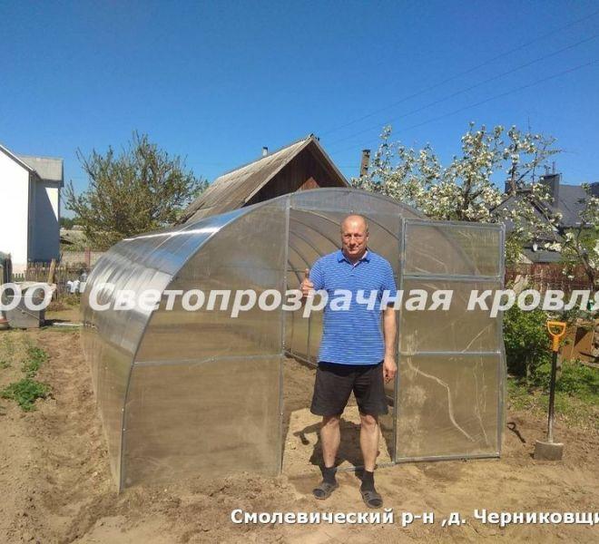 smolevicheskii-r-n-d_-chernikovshina_jpg