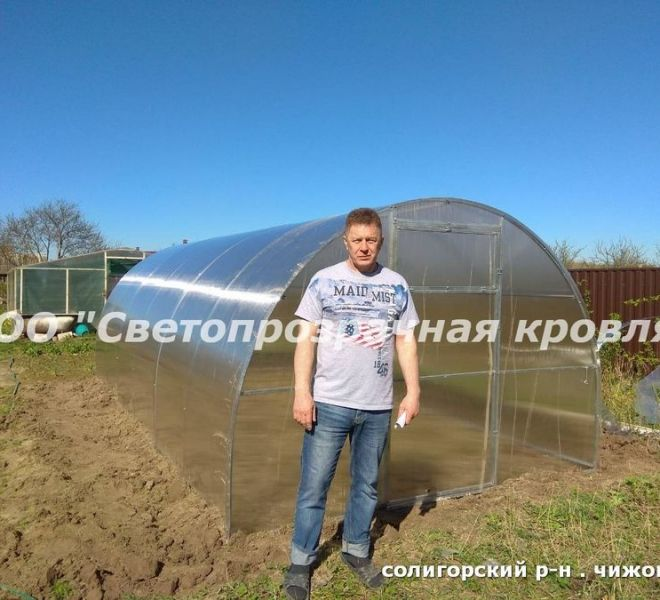 soligorskii-r-n-_-chizhovka_jpg