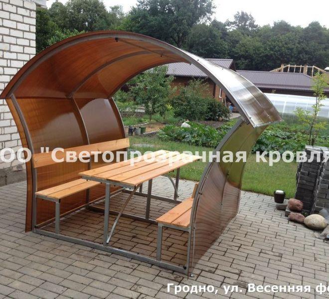 grodno-ul_-vesennyaya-foto2_jpg